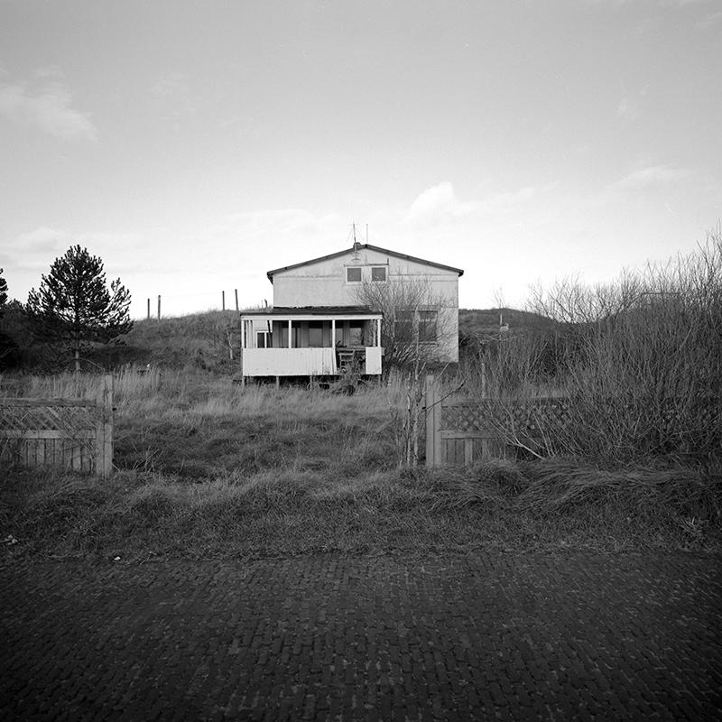 Villa Langeoog